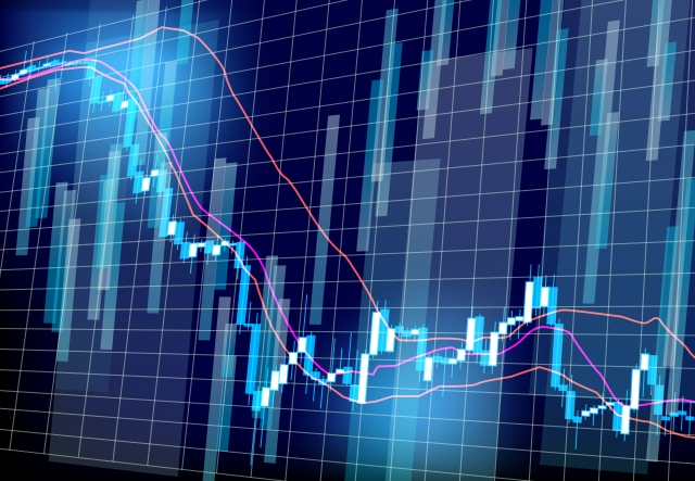 ドル/円が円安へ急反発&日経平均株価は19500円台に到達【2017年8月30日18:30時点】